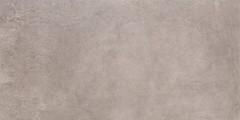 Фото Cerrad плитка напольная Lukka Dust 39.7x79.7