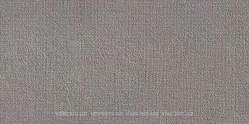 Фото Newker плитка Concept Tex Grey 37.5x75