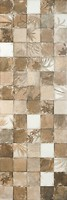 Фото Grespania плитка мозаичная Nomada Masai Beige 30x90 (66NM729)