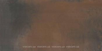 Фото Grespania плитка напольная Palace New York Corten 59x119 (58PY99P)