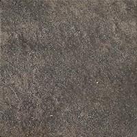 Фото Cersanit плитка напольная Eterno Graphite 42x42