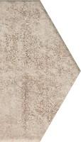 Фото Ceramika Paradyz плитка напольная Scandiano Polowa Ochra 14.8x26