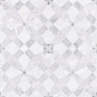 Фото Керамин плитка напольная Рива 1Д 50x50