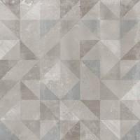 Фото Equipe Ceramicas плитка напольная Urban Forest Silver 20x20