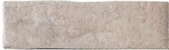 Фото Pamesa плитка настенная Brickwall Sand 7x28