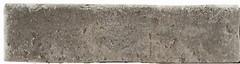 Фото Pamesa плитка настенная Brickwall Tortora 7x28
