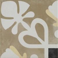 Фото Pamesa плитка Art Renoir 22.3x22.3