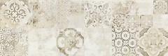 Фото Ragno ceramica декор Terracruda Decoro Carpet Sabbia 40x120 (R02M)