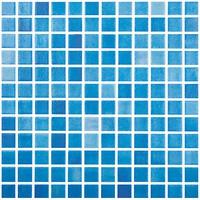 Фото Vidrepur мозаика Colors 110A 31.5x31.5