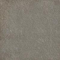 Фото Ragno ceramica плитка напольная Stoneway Porfido XT20 Anthracite 60x60 (R48S)