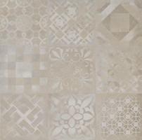 Фото Ragno ceramica декор Studio Decoro Cementine 60x60 (R4RD)