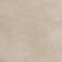 Фото Ragno ceramica плитка напольная Trace Beige Rett 75x75 (R54C)
