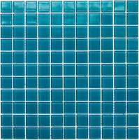 Фото Kotto Ceramica мозаика GM 4047 C Cerulean M 30x30
