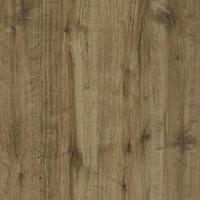 Фото Ragno ceramica плитка напольная Woodtale XT20 Noce Rett 60x60 (R4XJ)