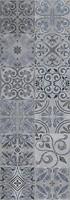 Фото Porcelanosa плитка настенная Antique Blue 31.6x90 (P3470727)