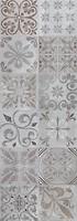 Фото Porcelanosa плитка настенная Antique Brown 31.6x90 (P3470735)
