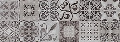 Фото Porcelanosa плитка настенная Antique Grey 31.6x90 (P3470734)