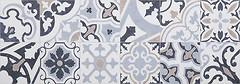Фото Porcelanosa плитка настенная Barcelona F 31.6x90 (P3470797)