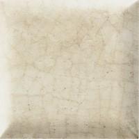 Фото Mainzu плитка настенная Tavira Blanco 15x15