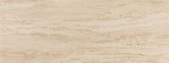 Фото Porcelanosa плитка настенная Travertino Medici 45x120 (P3580016)