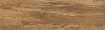 Фото Cerrad плитка напольная York Brown 17.5x60