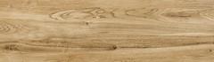 Фото Cerrad плитка напольная York Honey 17.5x60