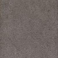 Фото Stargres плитка напольная Hard Rocks Graphite 33.3x33.3