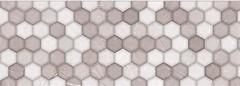 Фото Navarti плитка мозаичная Brisbane Perla Rlv 30x90