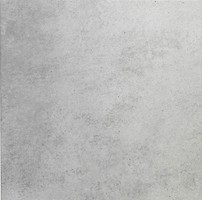 Фото Euramic плитка напольная Cadra Nuba 29.4x29.4 (8030.E522)