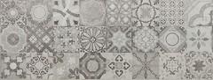 Фото Navarti декор Timor Decor Malawa Marengo 30x90