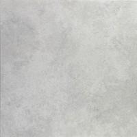 Фото Euramic плитка напольная Cavar Chiaro 29.4x29.4 (8030.E544)