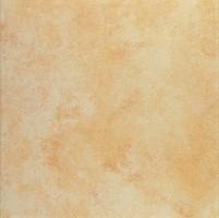 Фото Euramic плитка напольная Cavar Facello 29.4x29.4 (8030.E541)