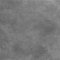 Фото Euramic плитка напольная Cavar Fosco 29.4x29.4 (8030.E543)