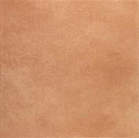 Фото Euramic плитка напольная Cavar Passione 29.4x29.4 (8030.E542)