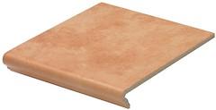 Фото Euramic ступень с капиносом Cavar Passione 29.4x34 (9350.E542)