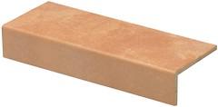 Фото Euramic ступень с капиносом Cavar Passione 11.5x29.4 (4832.E542)