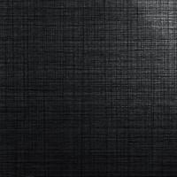 Фото Azteca плитка Elektra Lux Black 60x60