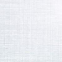 Фото Azteca плитка Elektra Lux Super White 60x60