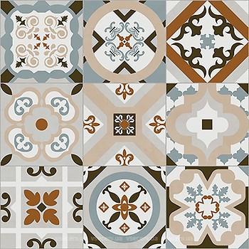 Фото Azteca декор Settecento Lux 60x60