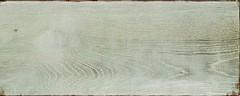 Фото Cerrol плитка Barbados Grey 18.9x47.1