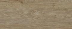 Фото Cerrol плитка Trinco Oak 18.9x47.1