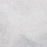 Фото Stroher плитка напольная Aera Baccar 29.4x29.4 (8031.720)