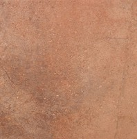 Фото Stroher плитка напольная Aera Camaro 29.4x29.4 (8031.755)