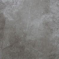 Фото Stroher плитка напольная Aera Crio 29.4x29.4 (8031.710)