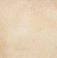 Фото Stroher плитка напольная Aera Paglio 29.4x29.4 (8031.722)