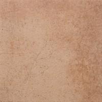 Фото Stroher плитка напольная Aera Rubeo 29.4x29.4 (8031.750)