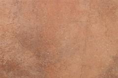 Фото Stroher плитка напольная Aera Camaro 29.4x44.4 (8045.755)
