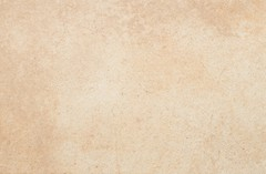 Фото Stroher плитка напольная Aera Paglio 29.4x44.4 (8045.722)