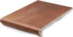 Фото Stroher ступень с капиносом Aera T Core 29.4x34 (9340.728)