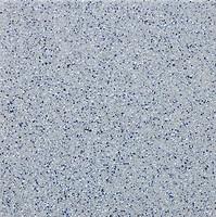 Фото Stroher плитка напольная Secuton Blau 19.6x19.6 (8820.TS40)